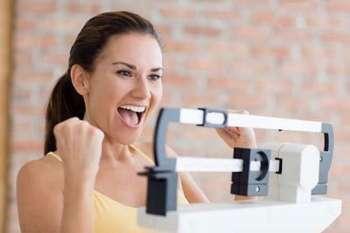 1320366115_s-dieta-effektivnaya-dieta-dlya-pohudeniya