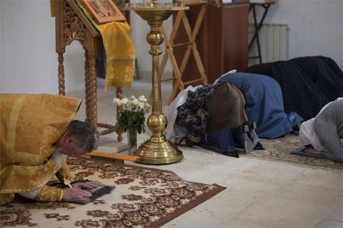 Фото с сайта http://hram-troicy.prihod.ru