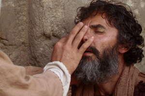 80_jesus-heals-a-man-born-blind_1800x1200_72dpi_2-1024x682