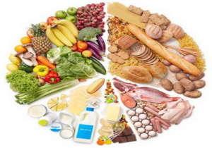 belkovo-ovoshnaja-dieta