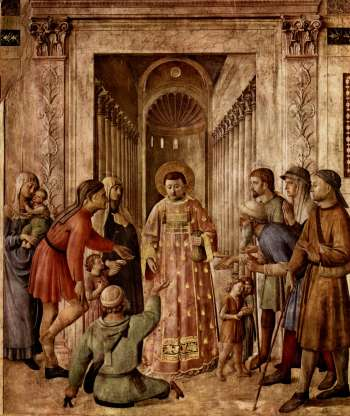 Fra_Angelico_054