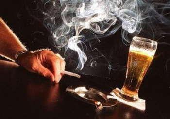 Курение-и-алкоголь-300x211
