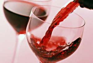 Употребление-алкоголя-губительно