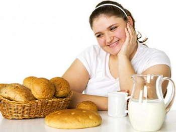 dieta-dlia-podrostka