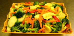 steamed_vegetable_medley
