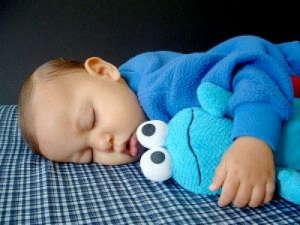sweet-dreams-ii-01_2255365
