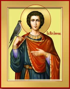tryphon_martyr8