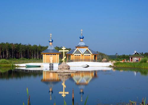 Фотография с сайта town812.ru