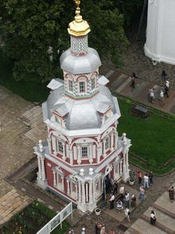 Фотография с сайта mirsomnoy.ru