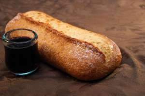 breadwine