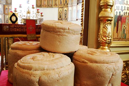 Фотография с сайта www.hram-bal.ru