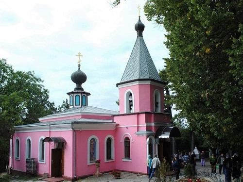 toplovskiy-monastery