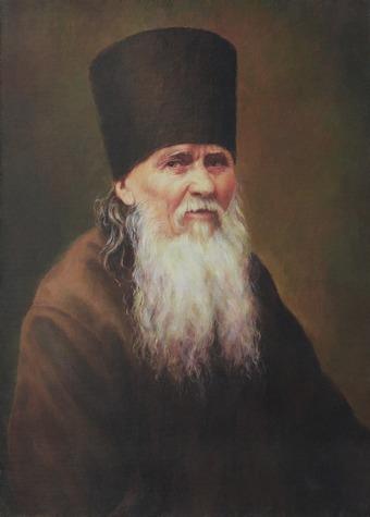 Фото взято с сайта http://www.optina.ru