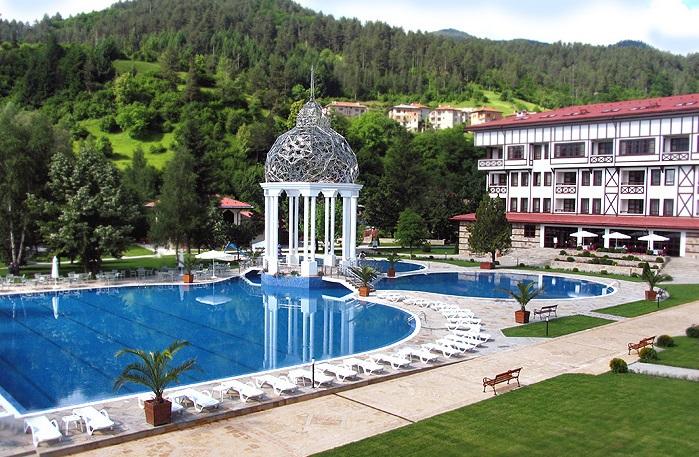ORPHEUS_spa hotel_Devin