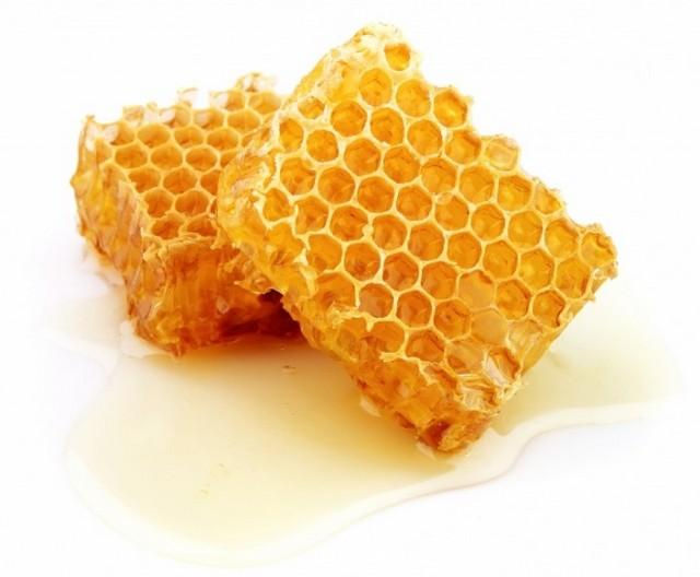honeycomb-700x622