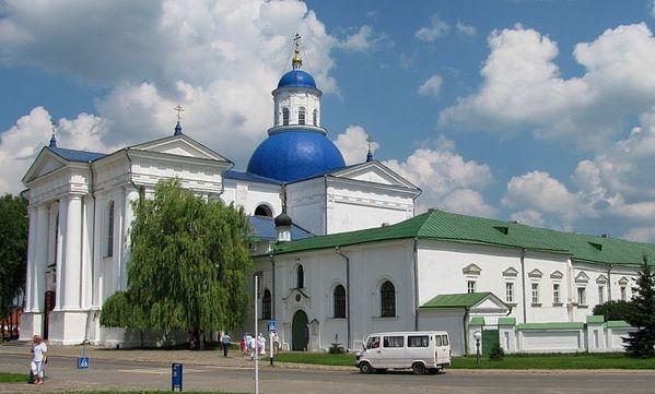 успенский_монастырь