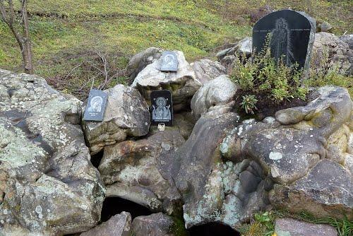 Каменец1