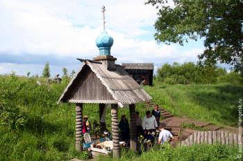 andreevsky-kolodez-2006