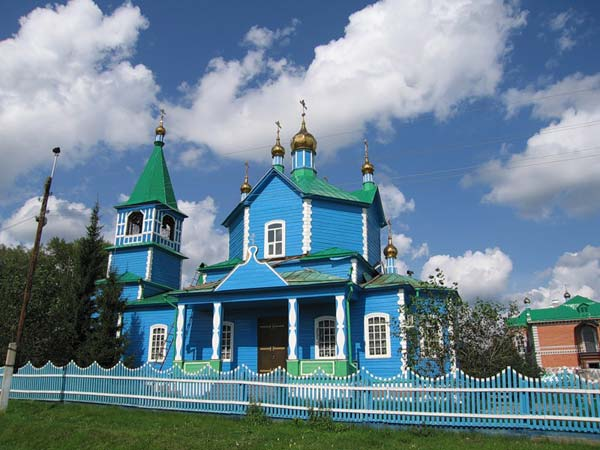 chimeevsky_monastery_2