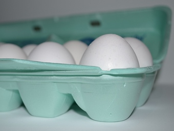 stockvault-carton-of-eggs137822
