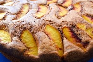 stockvault-cake135705