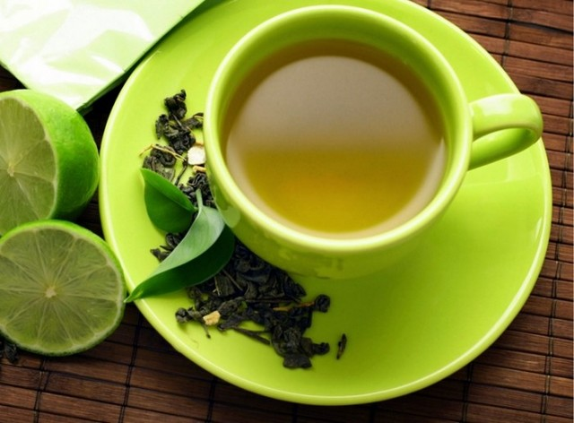 green-tea-700x516