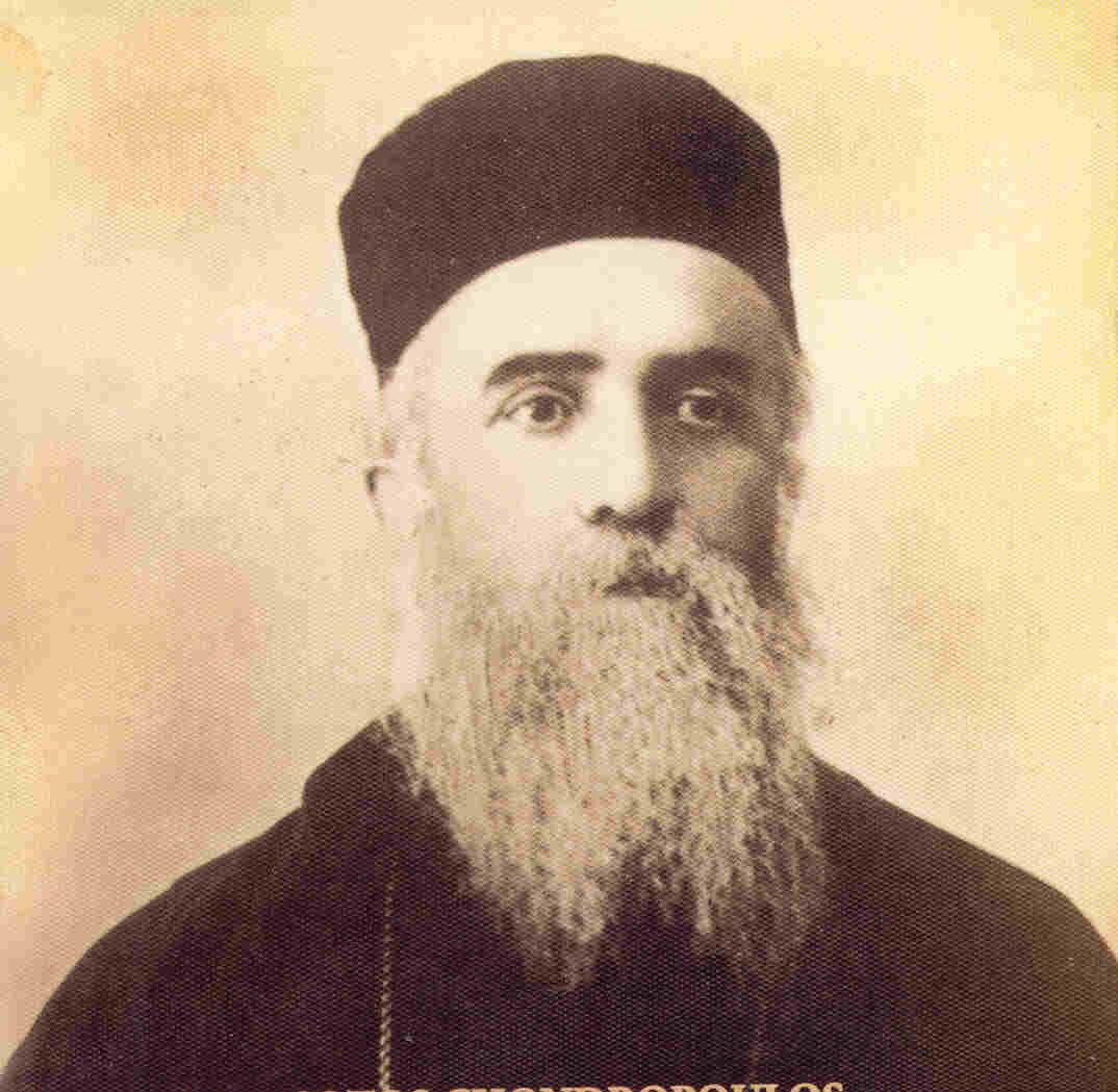 saint_nektarios