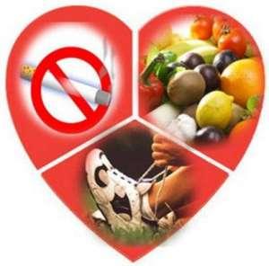 Изображение с сайта nebolet.com