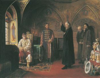 www.art-catalog.ru