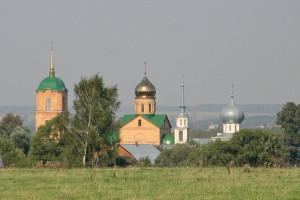 a-petrovka.narod.ru