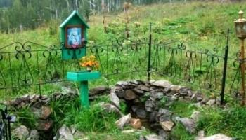 Святой-ключ-у-села-Жуланиха