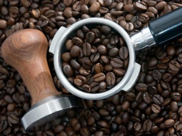 coffee_beans_istock-700x524