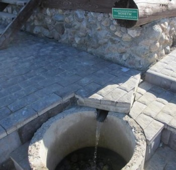 Фото с сайта otzovik.com