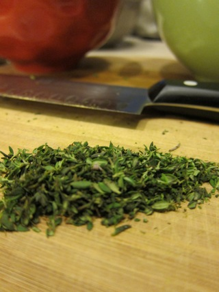 stockvault-chopped-herbs122737
