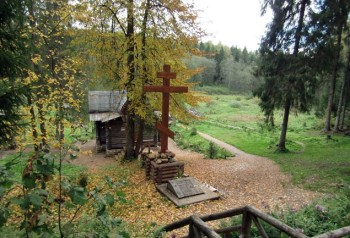 Фото с сайта town812.ru