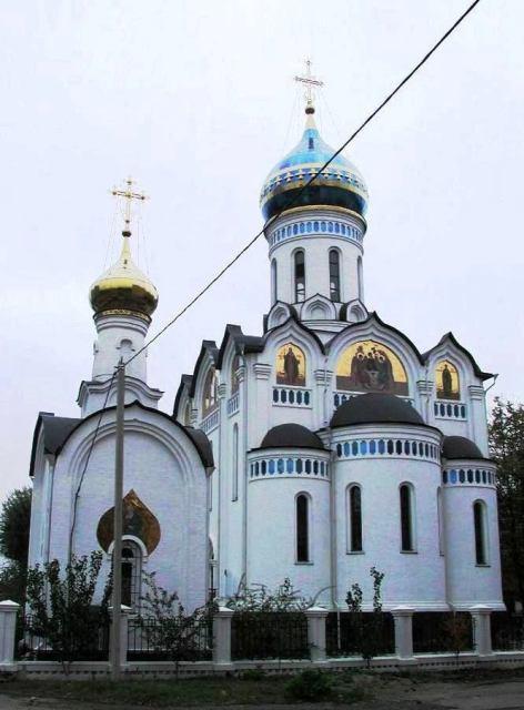 Фото с сайта vsetsaritsa.ru