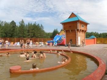 Фото с сайта turinsk66.ru