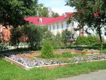 Фото с сайта w-siberia.ru