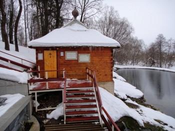 Фото с сайта autotravel.ru