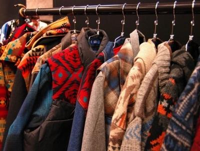 Фото с сайта http://www.liveinternet.ru