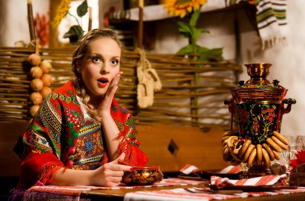 Фото с сайта http://master-obraza.ru