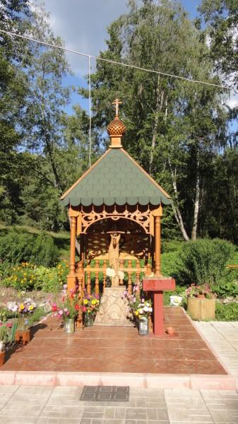Фото с сайта russian-church.ru