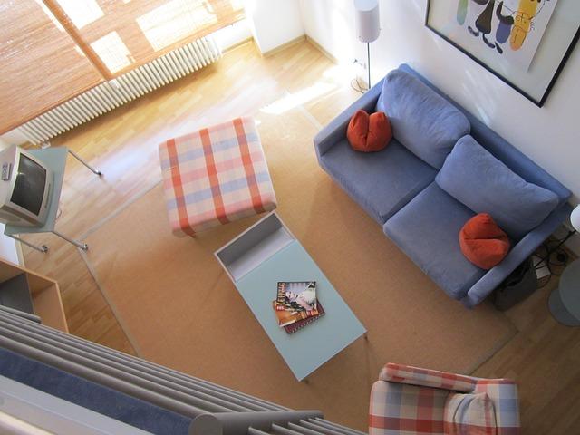 apartment-662152_640
