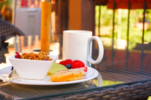 breakfast-618461_640