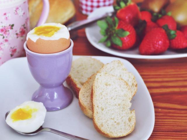 breakfast-765412_640