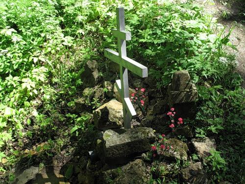 Источник Параскевы Пятницы Фото с сайта ivejournal.com