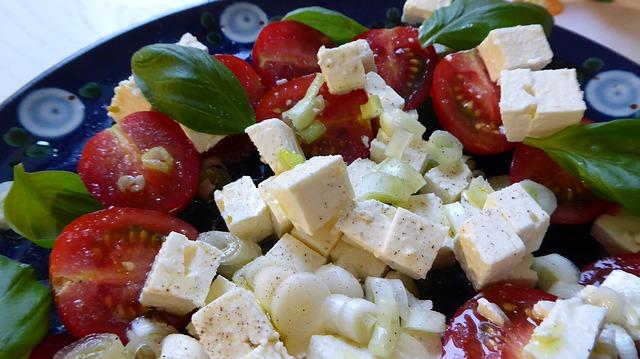 salad-754371_640