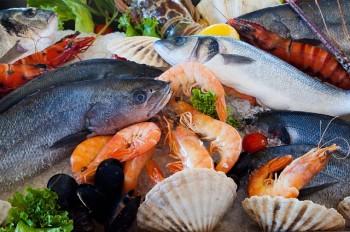 seafood-164664_640