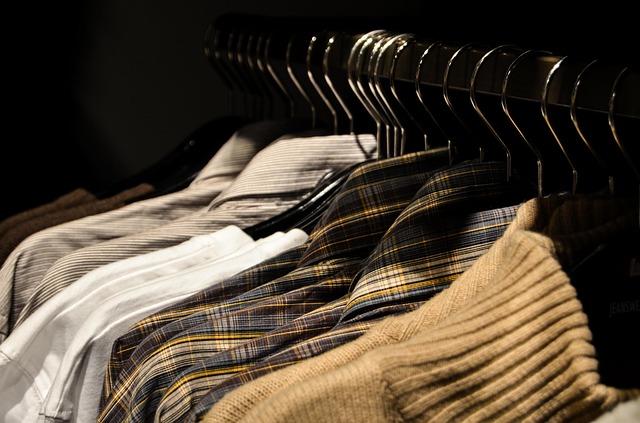 shirts-428618_640