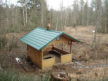 Фото с сайта geocaching.su